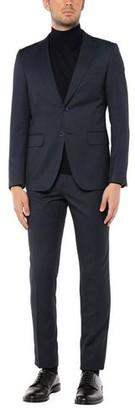 Les Copains Suit