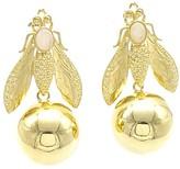 Bebek Jewels Bal Earrings
