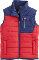 Vineyard Vines Boys Mountain Weekend Vest