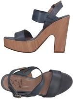 KMB Sandals - Item 11323511