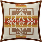 Pendleton Chief Joseph Cushion - Cream