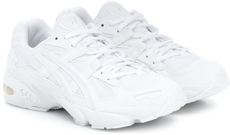 Asics GEL-KAYANO 5 OG sneakers