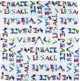 Versace Square scarves - Item 46532697
