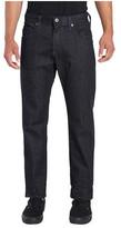 AG Jeans Men's Matchbox Jean in Heat