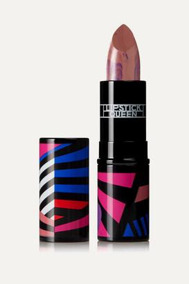 Lipstick Queen Method In The Madness Lipstick - Manic Mauve