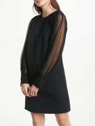 Winser London Charlotte Miracle Dress