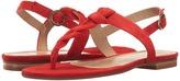 Johnston & Murphy Holly Women's Sandals