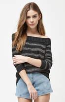 Billabong Snuggle Down Sweater