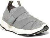 Coolway Treckfi Slip-On Sneaker
