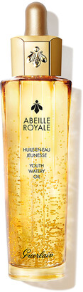 Guerlain Abeille Royale Youth Watery Anti-Aging Oil, 1.7 oz./ 50 mL