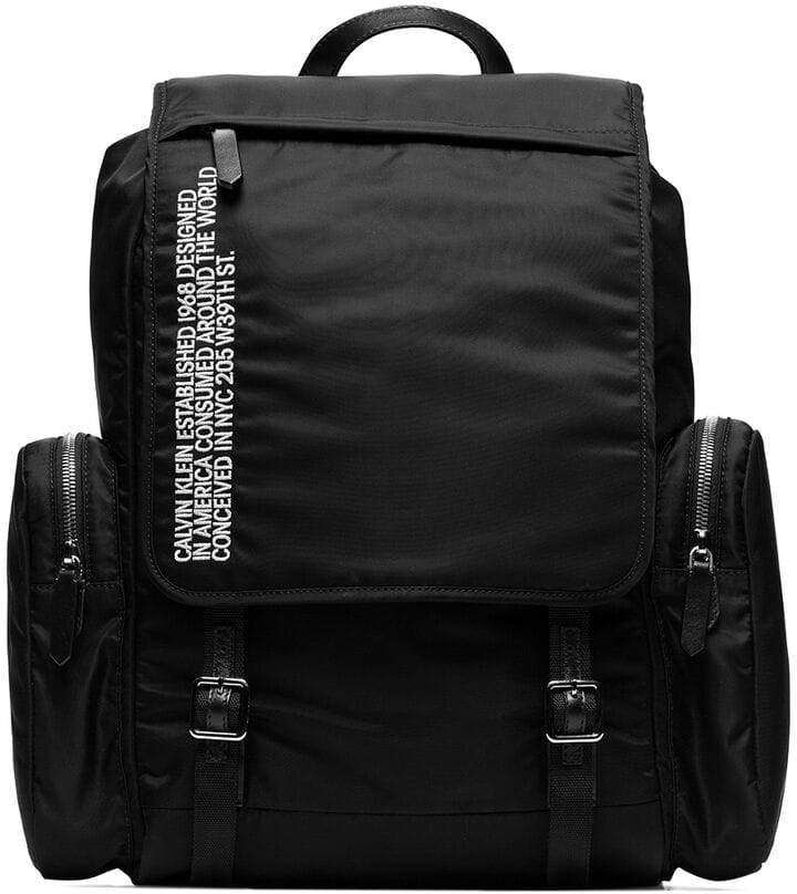 05b299fdd5 Calvin Klein Men's Bags - ShopStyle