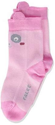 Falke Baby Panda Calf Socks,(Size: 74-80)