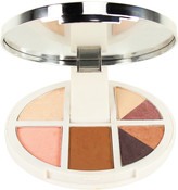 Pur Dream Chaser Vanity Palette - Only at ULTA