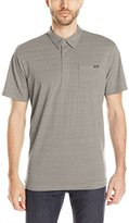 O'Neill Men's The Bay Polo Shirt