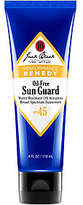 Jack Black Sun Guard Sunscreen SPF 45 Water Res