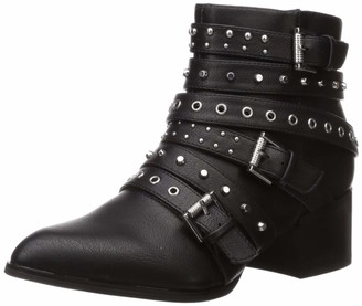 Fergalicious Women's Impact Ankle Boot