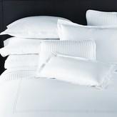 Italian Percale Decorative Pillow, 12