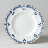 "Bloomingdale's Royal Crown Derby ""Grenville"" Salad Plate, 8"""