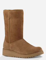 UGG Amie Womens Boots