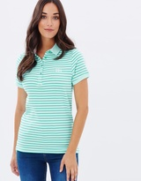 Helly Hansen Naiad Breeze Polo