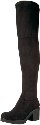 Indigo Rd Women's Moray Fashion Boot