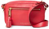 Marc Jacobs Zoom Crossbody Bag