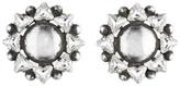 Dannijo Comet Earrings