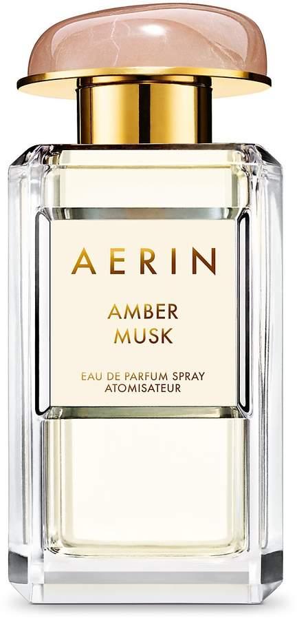 AERIN Amber Musk