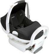 Maxi-Cosi Prezi Infant Car Seat - White Collection - Reliant Blue