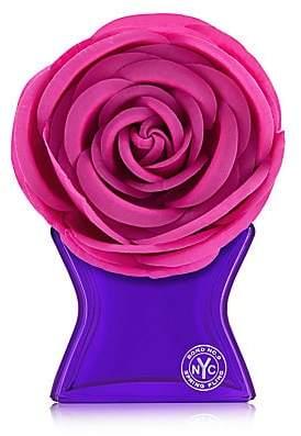 Bond No.9 Women's New York Spring Fling Eau De Parfum