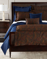 Ralph Lauren Home Full/Queen Frazier Comforter