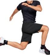 Under Armour Men's UA Stretch Jacquard Shorts