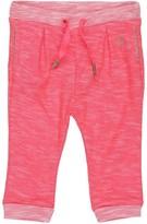 Billieblush Casual pants - Item 13004421