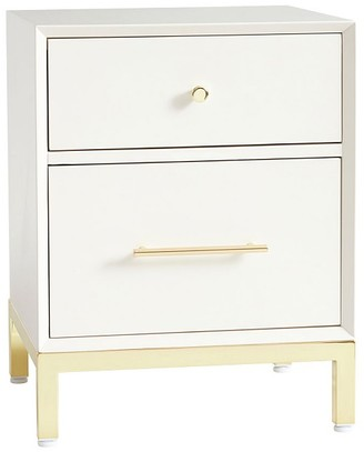 Pottery Barn Kids Flynn Nightstand