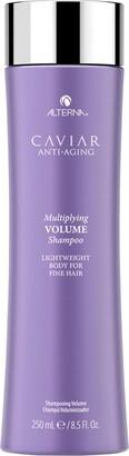 Alterna Haircare - CAVIAR Anti-Aging Multiplying Volume Shampoo