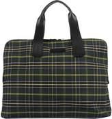 Mauro Grifoni Travel & duffel bags - Item 55014259