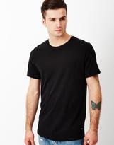 ONLY & SONS Regular Noos T-Shirt Black