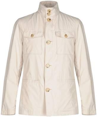 Allegri Jackets - Item 41634578XW