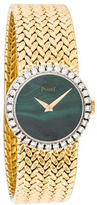 Piaget Classique Watch