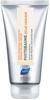 Phyto Phytobaume Colour Protect Express Conditioner (150ml)