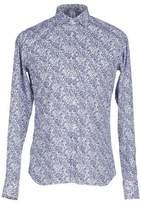 Etichetta 35 Shirt