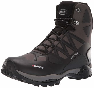 Baffin Men's Charge Snow Boot