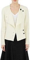 Isabel Marant Women's Lawrie Jacket