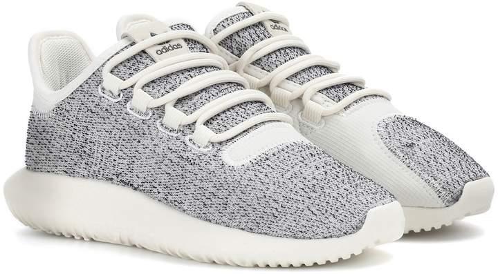 hot sale online 091ea 7a33b Tubular Shadow sneakers