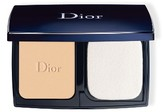 Christian Dior Diorskin Forever Flawless Perfection Fusion Wear Compact Foundation Spf 25 - 020 Light Beige