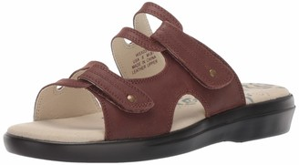Propet Women's Marina Slide Sandal