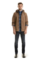 Country Road Multi Check Shirt