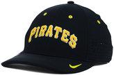 Nike Pittsburgh Pirates Vapor Swoosh Flex Cap