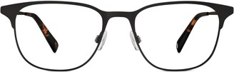 Warby Parker Campbell