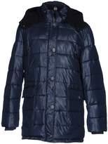 Primo Emporio Jackets - Item 41740769